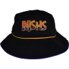 Bucket Hat Front View